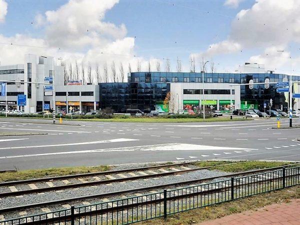 Patrijsweg 4-140, Rijswijk