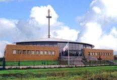 Brandevoortsedreef 2, Helmond