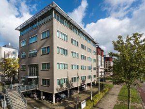 Pietersbergweg 199, Amsterdam
